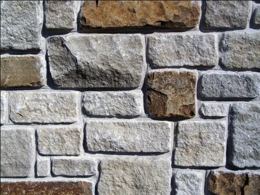 High Point Brick Mason